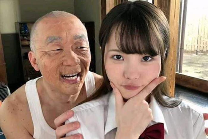 Ichika-Matsumoto-AVCUT-movie