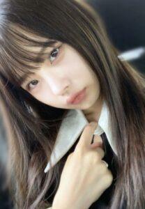 Ichika-Matsumoto-Cute