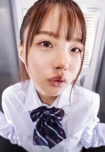 Ichika-Matsumoto-JOOB