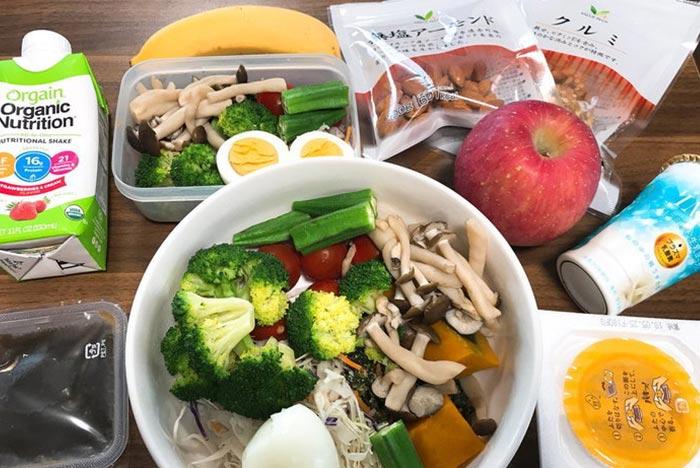KEN-SHIMIZU-Food