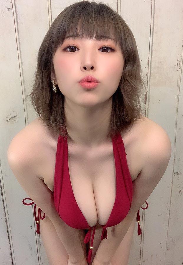 Nanami-Matsumoto-JOOB-AV